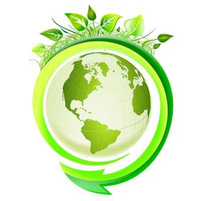بانک اطلاعات طرح های ارزیابی زیست محیطی در خراسان رضوی ایجاد می شود