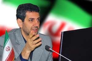 تکمیل ۴ پروژه اقتصاد مقاومتی در استان اصفهان