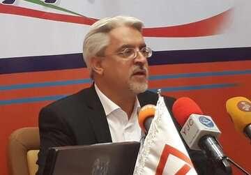 همتی درگذشت مدیرعامل بانک مسکن را تسلیت گفت