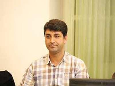 ثبت بیش از دوهزار مراجعه مردمی به ناحیه منفصل شهری دانش و ناصرآباد
