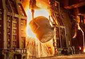 بهرهبرداری آزمایشی از فاز ۲ فولاد کاوه جنوب در بهار ۹۹