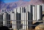 فروش اقساطی ۳۵۰۰۰ واحد مسکن مهر در پردیس