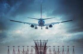 پیشبینی جدید ایکائو؛ کاهش ۱.۲ میلیاردی ترافیک هوایی جهان