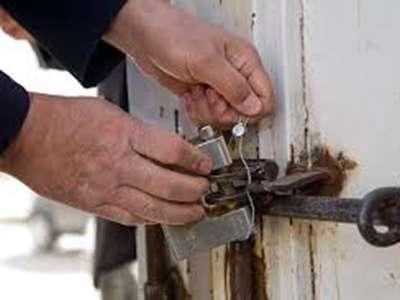 ارجاع 204 پرونده تخلفات ساختماني به واحد اجراي احكام منطقه یک شهرداری قزوین