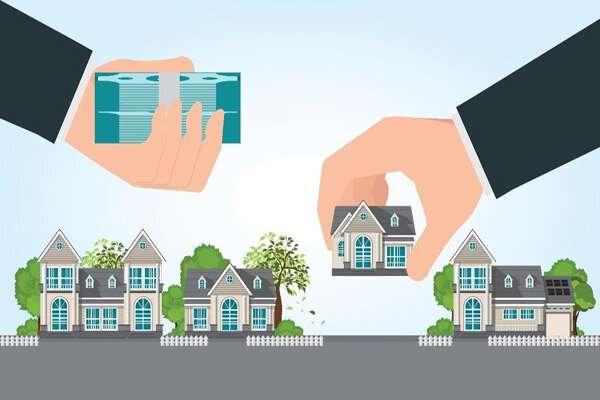 قیمت جدید خرید خانه در منطقه  اسکندری