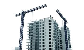 بستههای تشویقی انبوه سازان تولید مسکن به شهرداریها ابلاغ شد