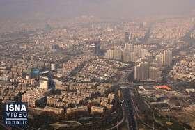جنوب تهران پیشتاز تورم در بازار مسکن