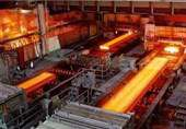 نامه انبوهسازان به وزیر صنعت: یارانه پرداختی به صنایع فولادی بی هدف است/جهش ۴۰ درصدی قیمت آهنآلات طی چند ماه اخیر