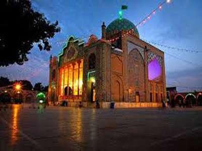 بیش از 400 مورد از مشکلات و معضلات ناحیه شهری امامزاده حسین (ع) در سال 98 پیگیری شد