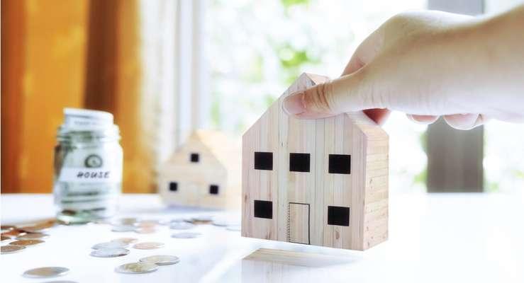 خرید خانه در محدوده  اتابک چقدر تمام می شود؟