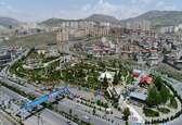 شهرهای جدید از حالت مجموعههای خوابگاهی خارج شدند/ آغاز اجرای ساخت مترو پردیس – تهران در آینده نزدیک
