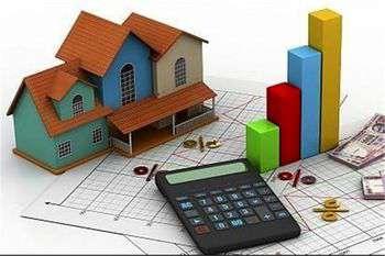 قیمت آپارتمان در تهران؛ ۱۶ اردیبهشت ۹۹