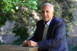 شهردار اصفهان روز شیراز را به شهردار شیراز و شیرازی ها تبریک گفت