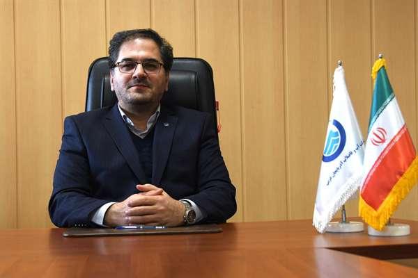120 هزار نفر به جمعیت تحت پوشش خدمات جمع آوری و دفع بهداشتی فاضلاب در آذربایجان غربی افزوده شد