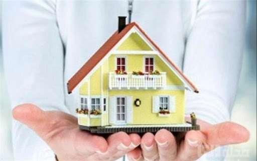 قیمت جدید مسکن در منطقه پاسداران