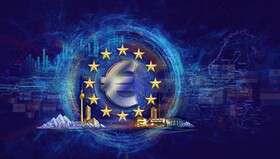افول منطقه یورو؟