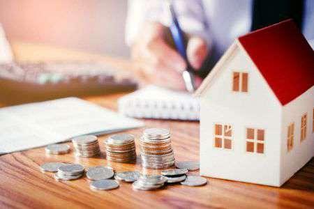 هزینه خرید خانه در محدوده بریانک چه قدر است؟