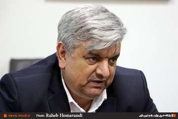 زلزله تهران را لرزاند/ بزرگی زلزله تهران ۵.۱/احتمال خسارت به واحدهای مسکونی روستایی استان