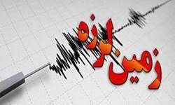 جزئیات زلزله امشب تهران از منظر زمین شناسی