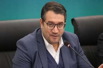 کاهش ارزبری ۷۰۵ میلیون یورویی در اقدام مشترک با وزارت راه و شهرسازی