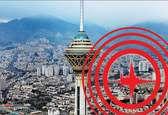 زلزله ۵.۱ ریشتری ارتباطی به آتشفشان دماوند ندارد/ احتمال ریزش و شکاف در نقاط قنواتی تهران با وقوع زلزله/ ۴۰ هزار قنات زیر پوشش ساختمانی مدفون هستند