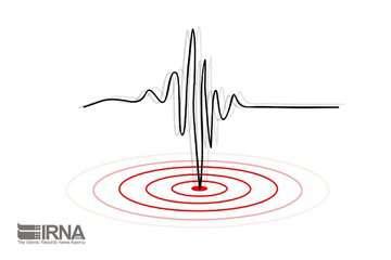 یک پژوهشگر:گسل مشاء پتانسیل ایجاد زمینلرزههای بزرگ را دارد