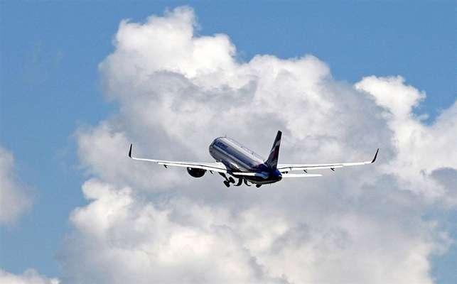 برگزاری جلسات اعتمادسازی برای ازسرگیری پروازهای اروپایی