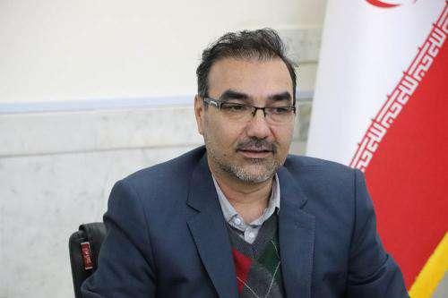 نمایشگاه بین المللی گل وگیاه اردیبهشت و خرداد برگزار نخواهد شد
