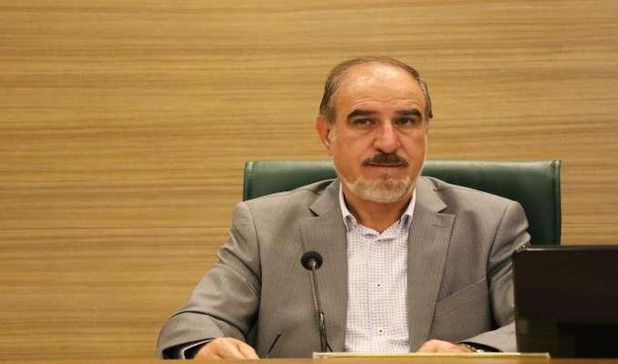 رئیس کمیسیون شهرسازی شورای شهر شیراز: ساختوساز در ارتفاعات خطر زمین لرزه را افزایش میدهد