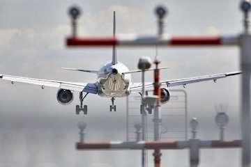 آغاز احیای صنعت هوانوردی / افزایش پروازهای تجاری جهانی