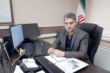 اولویت نخست فرودگاه تبریز؛ اتمام پروژه های در دست اجرا