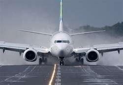 اجرای نصب و راه اندازی سایتهای لوکولایزر و گلاید اسلوپ در فرودگاه مشهد
