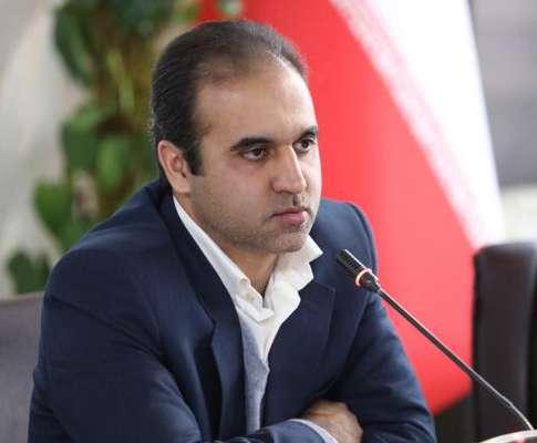 اولین دکل مخابراتی درختی خرداد ماه در مشهد نصب می شود/۱۲۰ دکل  ...