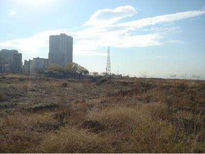 مطالعه و تهیه طرح ساماندهی فضاهای رهاشده منطقه 3 قزوین به پایان رسید