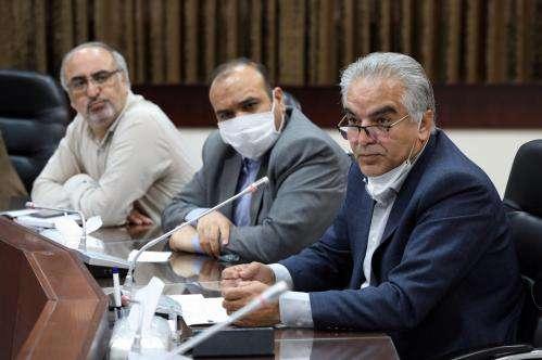 بودجه 40 میلیاردتومانی شهرداری برای ساماندهی کال  ...