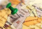 برنامه بازسازی پساکرونا؛ عقبگرد ممنوع