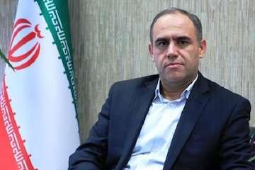 تسهیلات  ۵۰۰ میلیارد تومانی برای شرکت فرودگاهها و شرکت شهر فرودگاه امام خمینی (ره)/ اولویت بندی  اجرای ۲۱ پروژه در سال جاری
