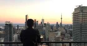 ثبت بالاترین نرخ بیکاری کانادا در قرن ۲۱!