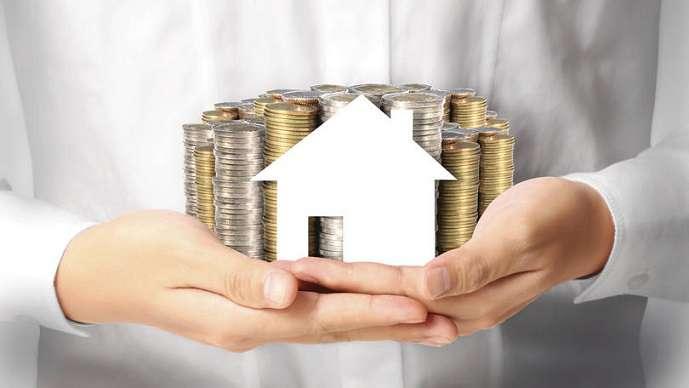 بهای خرید خانه در منطقه نظام آباد تهران  چقدر است؟