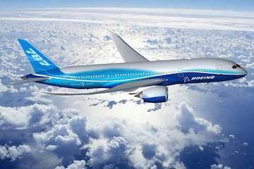 کاهش ۸۰ درصدی دادههای هواشناسی گردآوریشده توسط هواپیماها