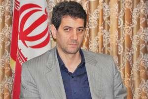 تشکیل کمیته بررسی طرح اقدام ملی مسکن استان اصفهان