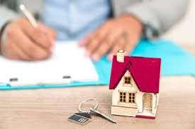 هزینه خرید خانه ۵۰ تا ۷۰ متری در مناطق مختلف تهران چه قدر است چه قدر است؟
