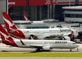کرونا تحویل هواپیماهای جدید را به تعویق انداخت!