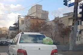 زباله های دردسرسازی که مرگبار می شوند