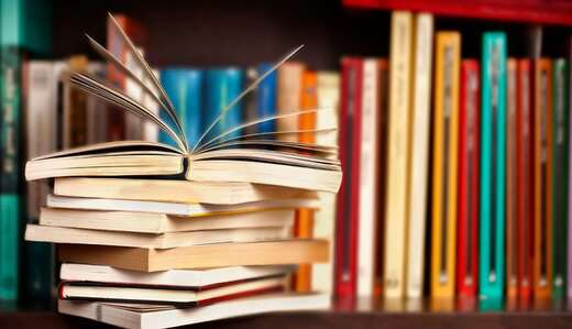 ترویج فرهنگ کتابخوانی با ارائه رایگان کتب و ایجاد فضاهای مطالعه