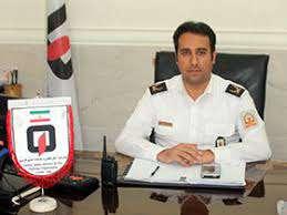 مرگ شهروند قزوينی براثر انفجار خودرو در جایگاه گاز