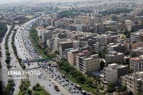 زلزله میتواند بر بازار مسکن تهران تاثیر منفی بگذارد