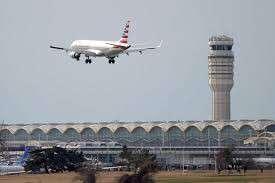 ترافیک هوایی جهان تا پایان سال به ۵۰ درصد میرسد!