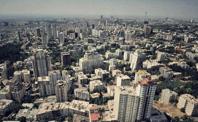 وعده دولت برای زودتر خانه دار شدن کارگران! / ربیعی: تمایل زیادی به تشکیل وزارت بازرگانی داشتیم
