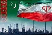 تشکیل کمیسیونی بررسی افزایش مبادلات تجاری در پایانههای مرزی ایران و ترکمنستان